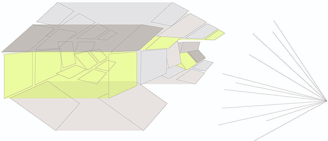 1Plan Konzept  Randering.jpg