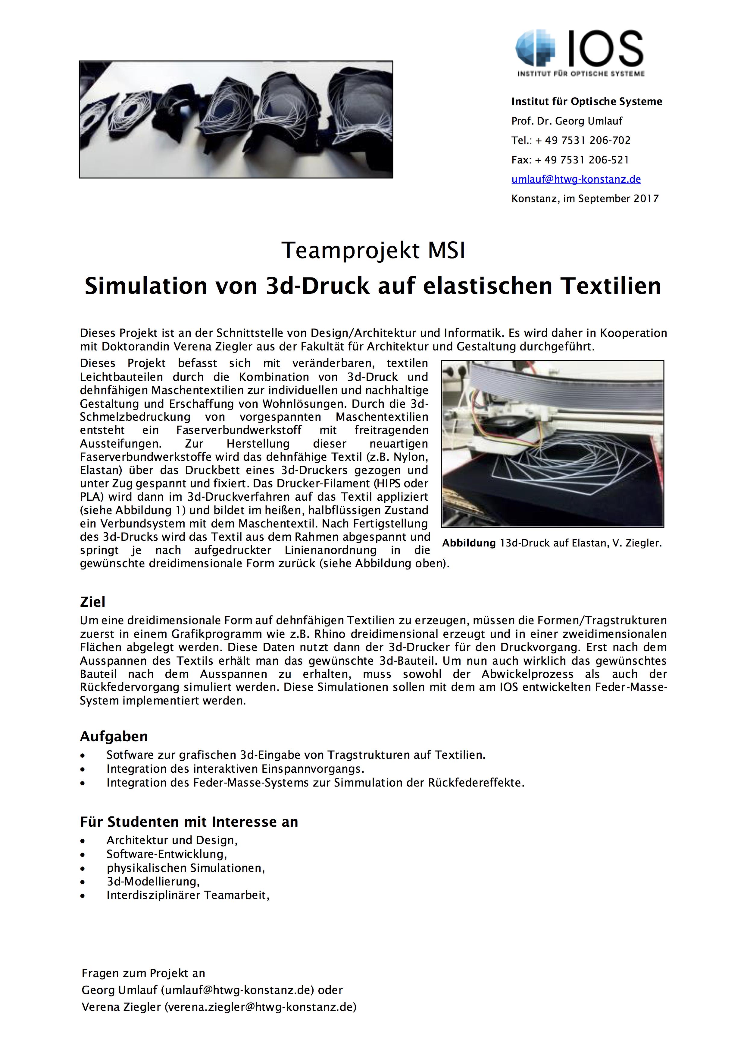 Teamprojekt_Sim3dDruck copy.jpg