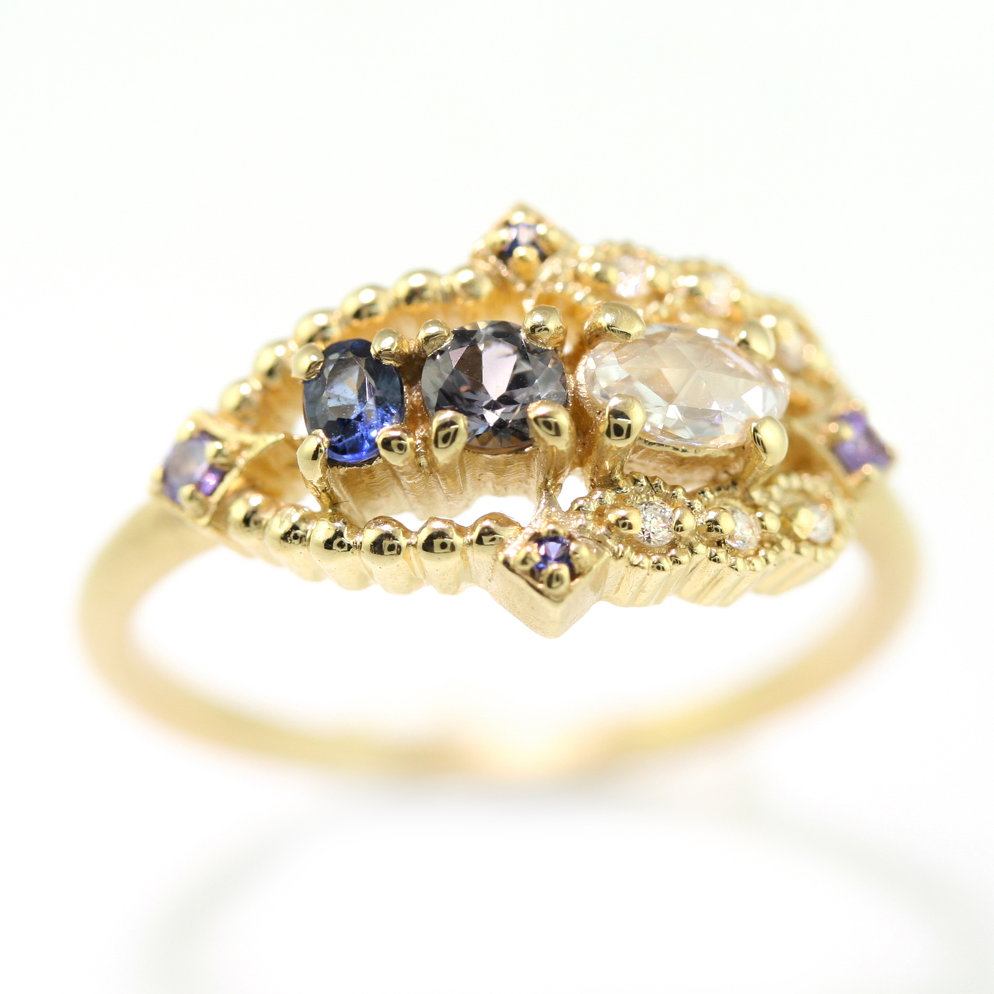 Limited_Collection_Calliope_Ring_diamond_sapphire.jpg