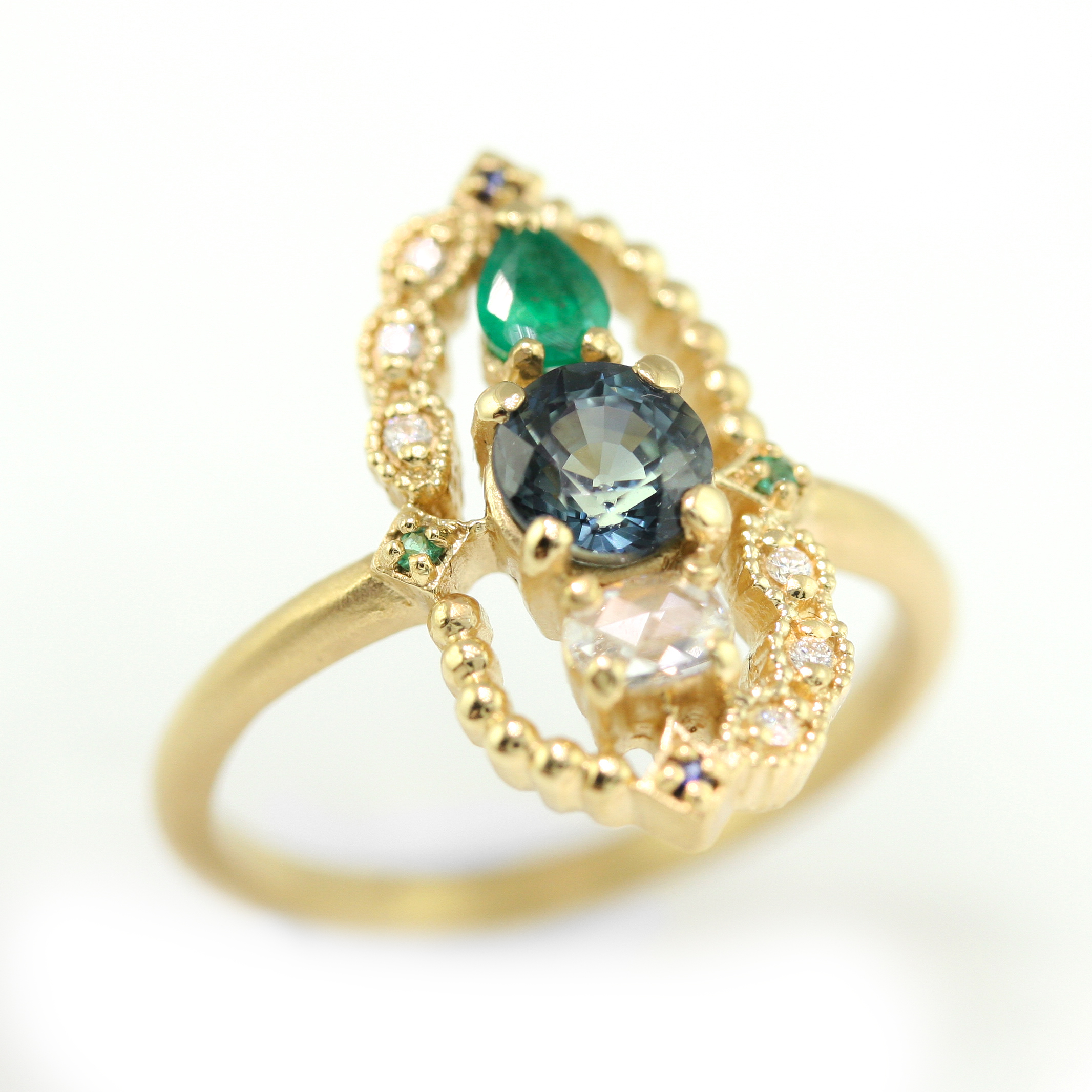 Limited_Collection_Vertical_Calliope_Ring_emerald_Sapphire.jpg