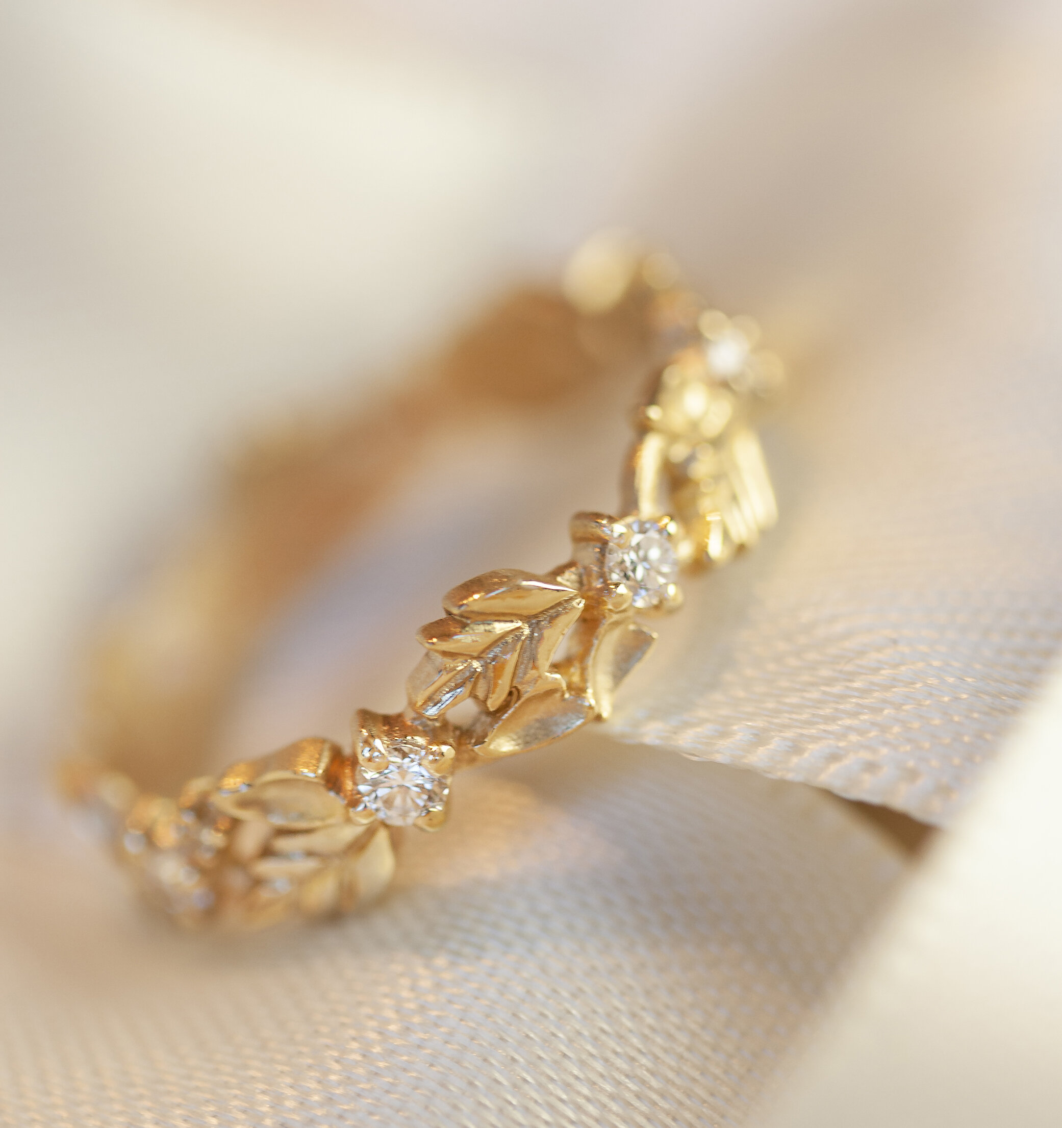 bridal_ring.jpg