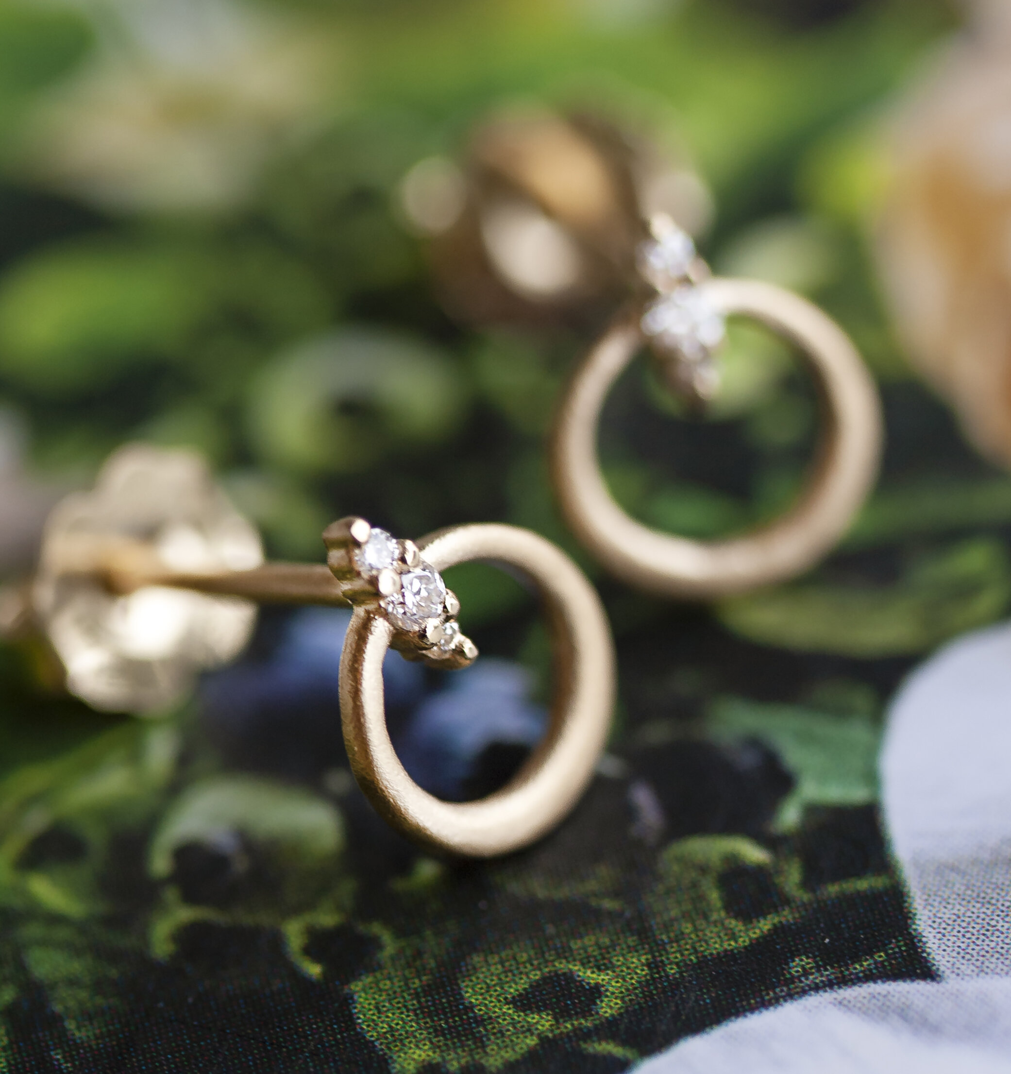 fine_jewelry.jpg