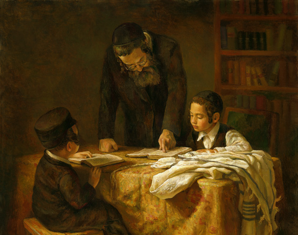 rabbi-teaching-the-boys.jpg