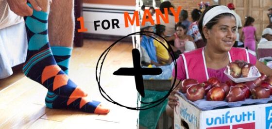 One4Many.jpg
