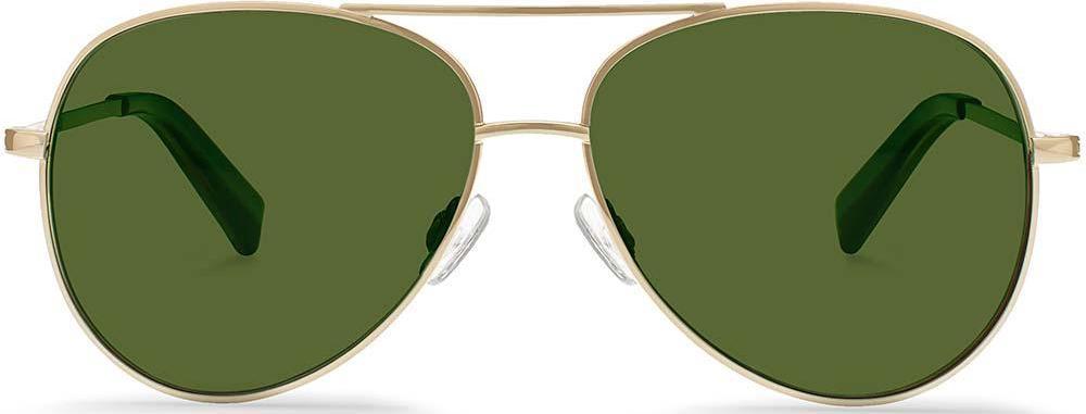 Warby Parker | Battten