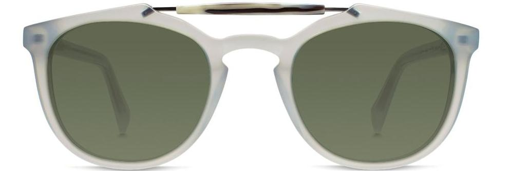 Warby Parker | Quentin