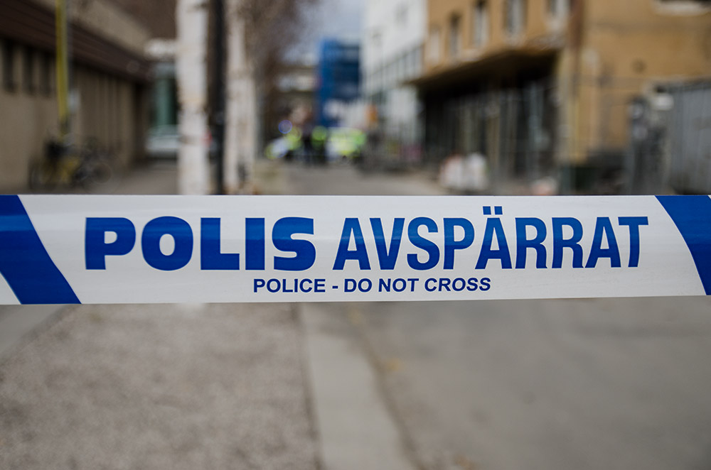On-Tuesday-committed-several-armed-robberies-of-young-women-in-Örebro.jpg