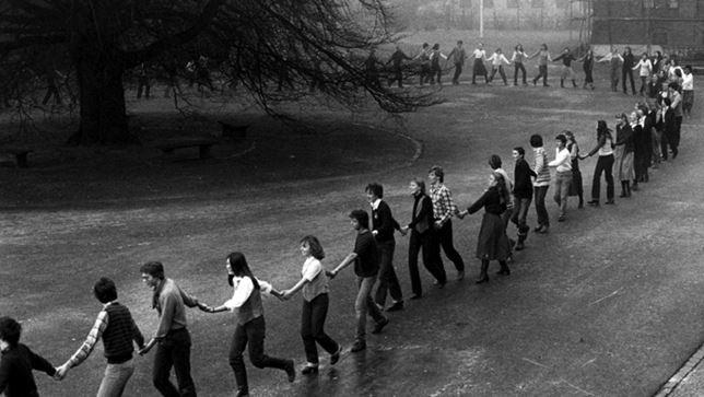 Bokdans år 1979