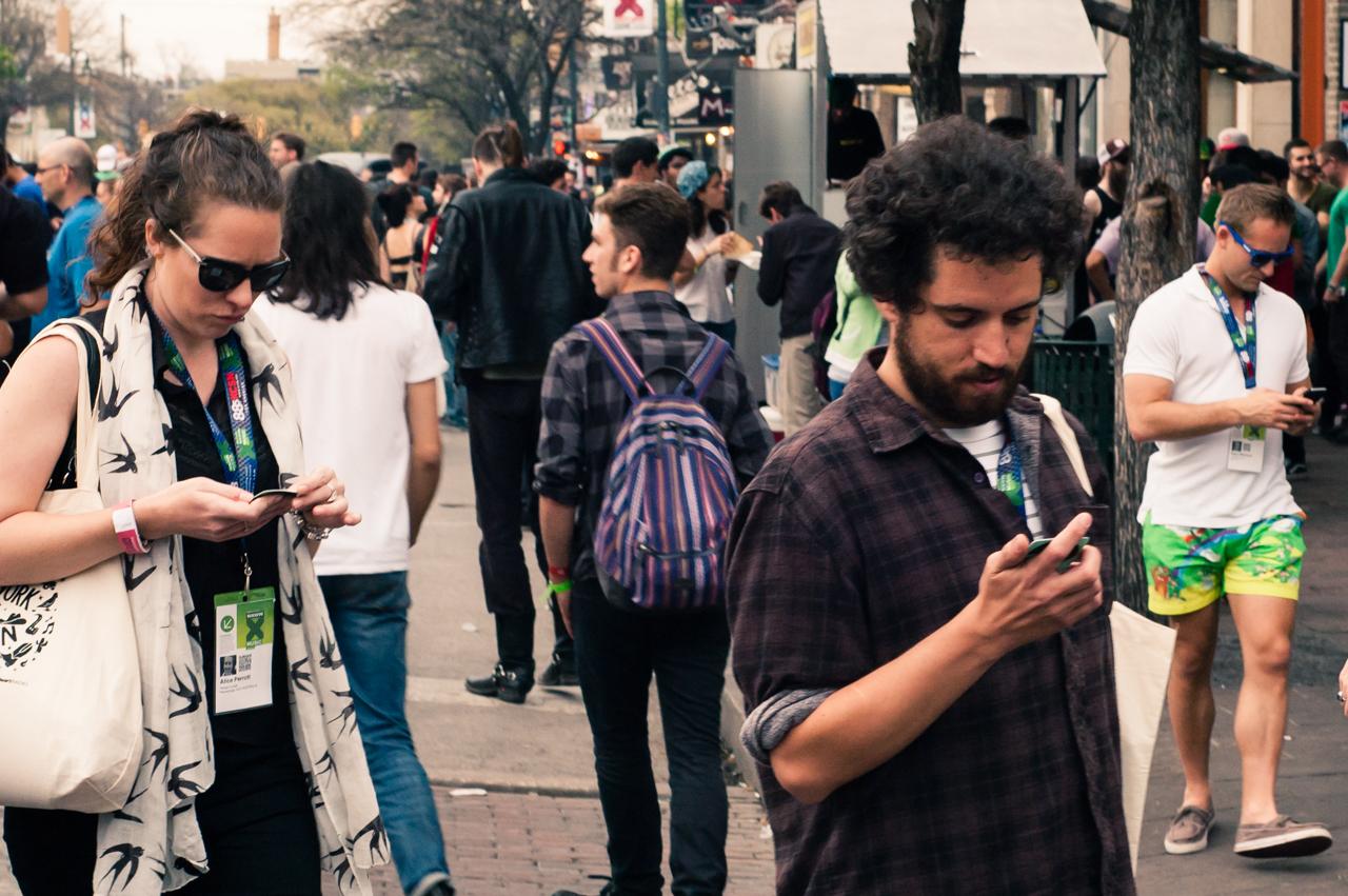 SXSW-Street-Photography-3