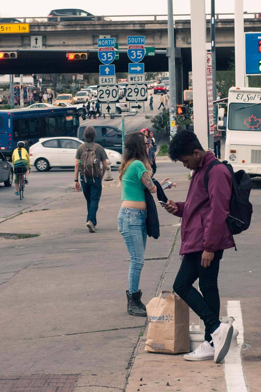 SXSW-Street-Photography-9