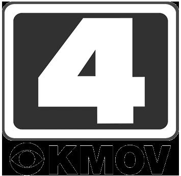 KMOV_Logo 2 BW.png