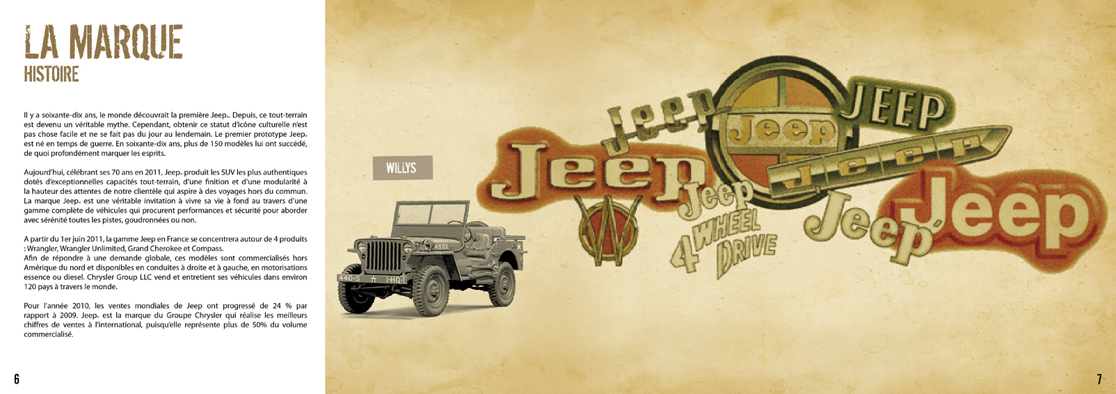 Guide_book_jeep_lilylafronde_4.jpg