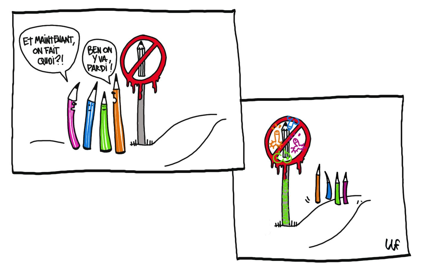 les-crayons-au-combat-charlie-hebdo-lilylafronde.jpg
