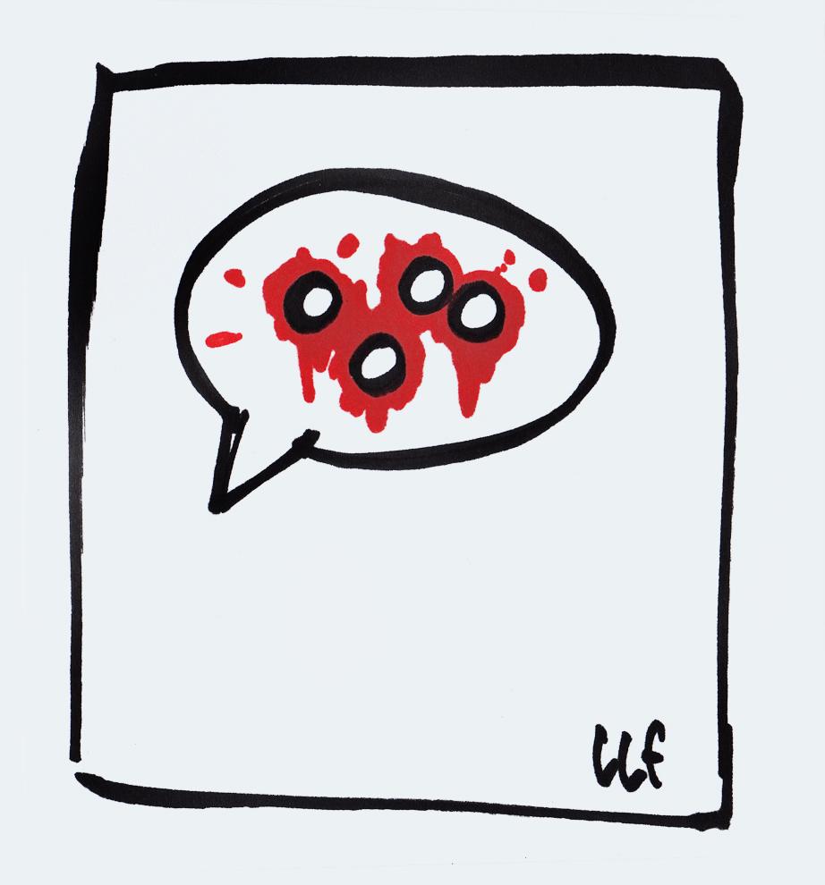 tuer-charlie-hebdo-cest-tuer-la-liberte-dexpression-par-lilylafronde-web.jpg