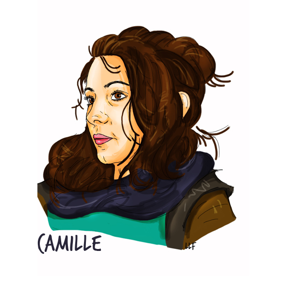 camille-by-lilylafronde.jpg