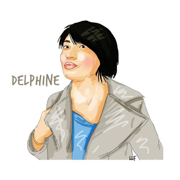 delphine-by-lilylafronde.jpg