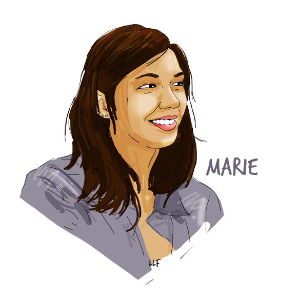 marie-by-lilylafronde.jpg
