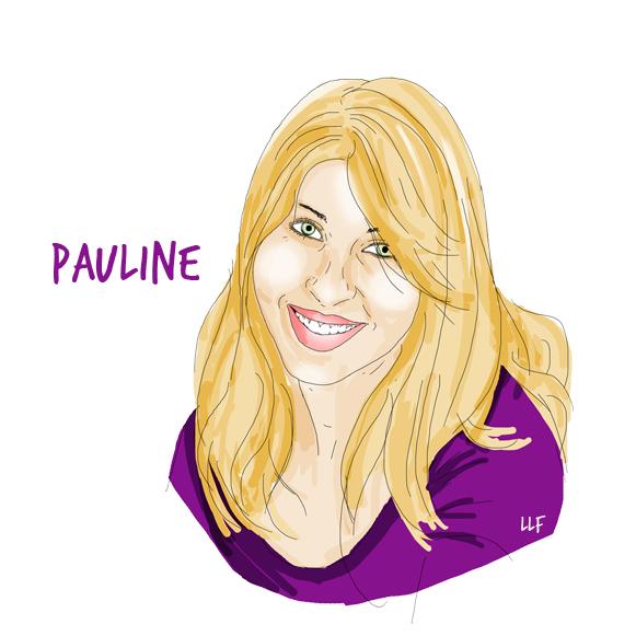 pauline-by-lilylafronde.jpg