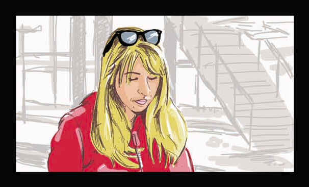lilylafronde-storyboard-sncf-1.jpg