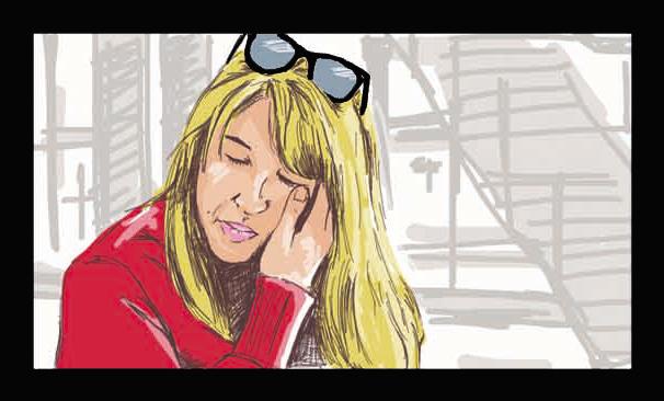 lilylafronde-storyboard-sncf-2.jpg