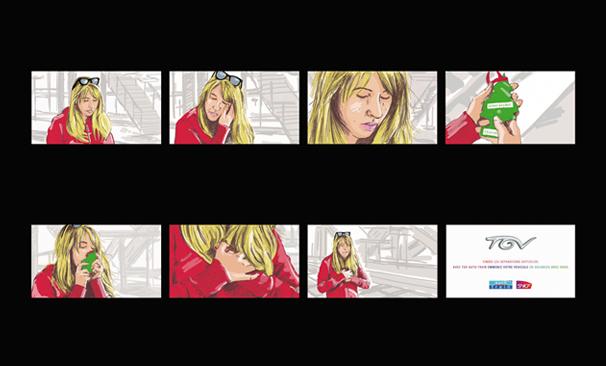 lilylafronde-storyboard-sncf-pres.jpg