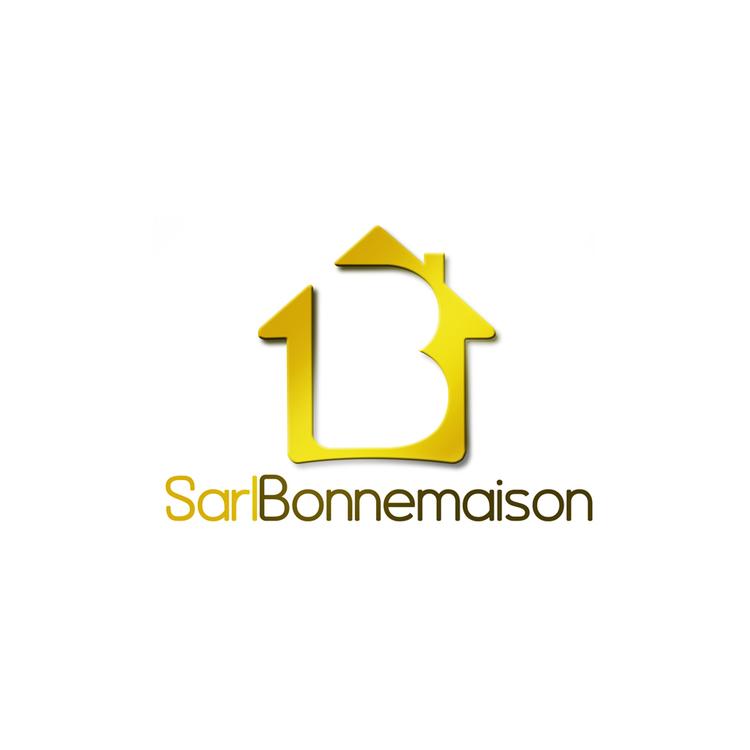 logo-bonnemaison-lilylafronde.jpg