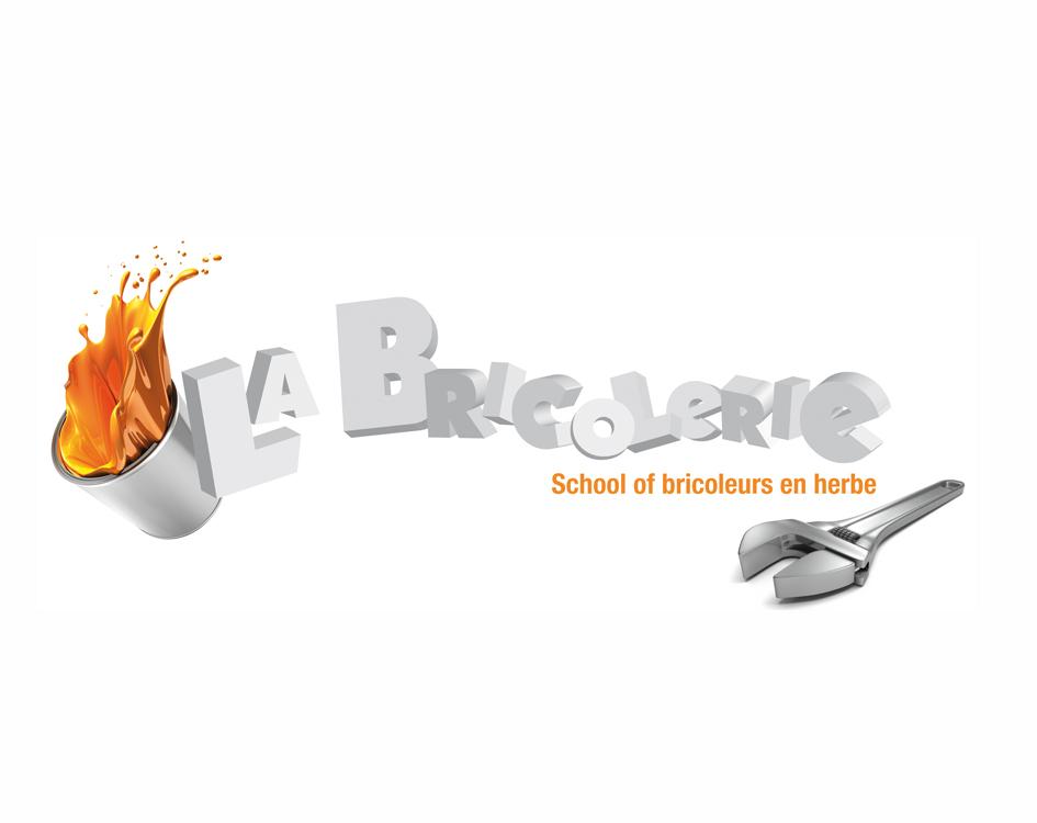 logo-bricolerie-2-lilylafronde.jpg