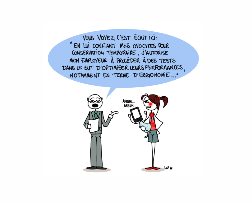 facebook-apple-congelations-dovocytes-article-doxksee-le-comptoir-dessin-lilylafronde-6.jpg