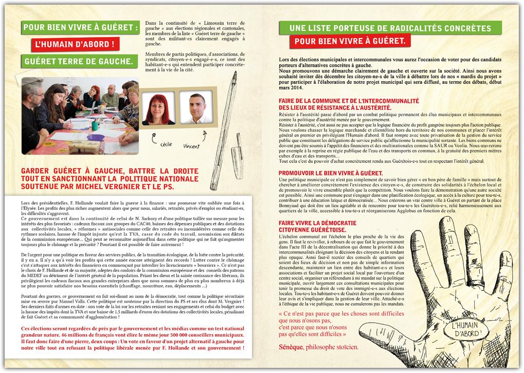 GTDG-4-PAGES-2-3.jpg