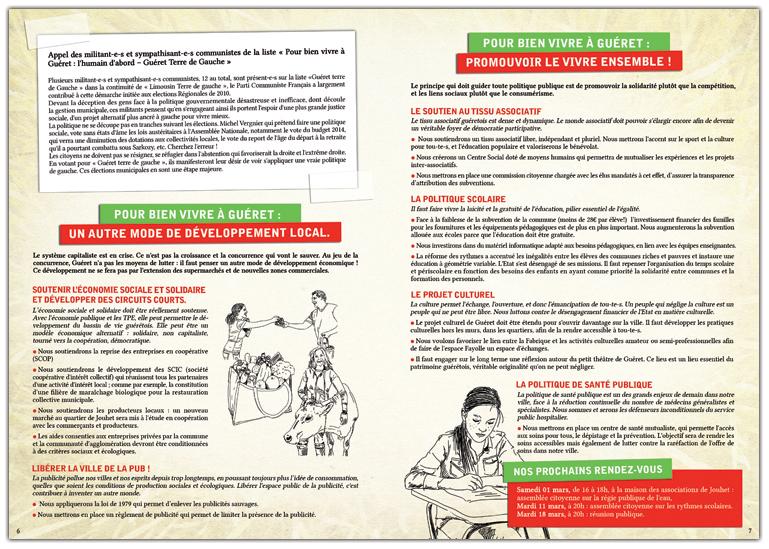 GTDG-8-pages-6-7.jpg