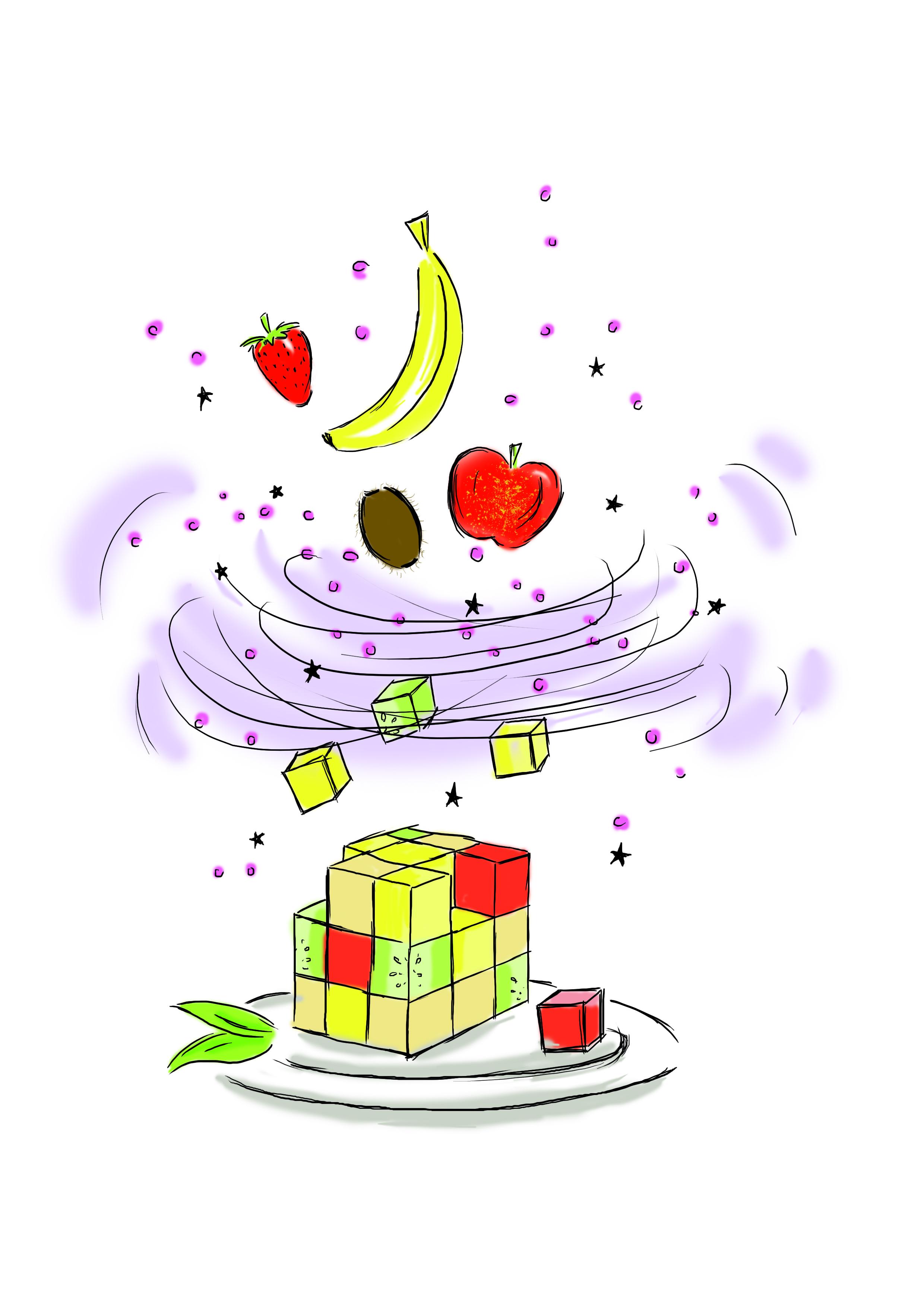 fruits6.jpg