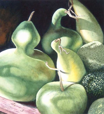 Gourdness Gracious by Karen Richardson 100dpi.jpeg