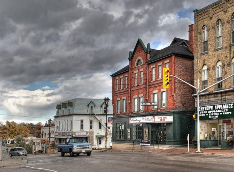 Academy Theatre 1.jpg