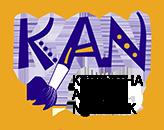 KAN-Logo_web_Dec-2017.png