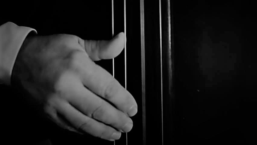 playing bass.jpg