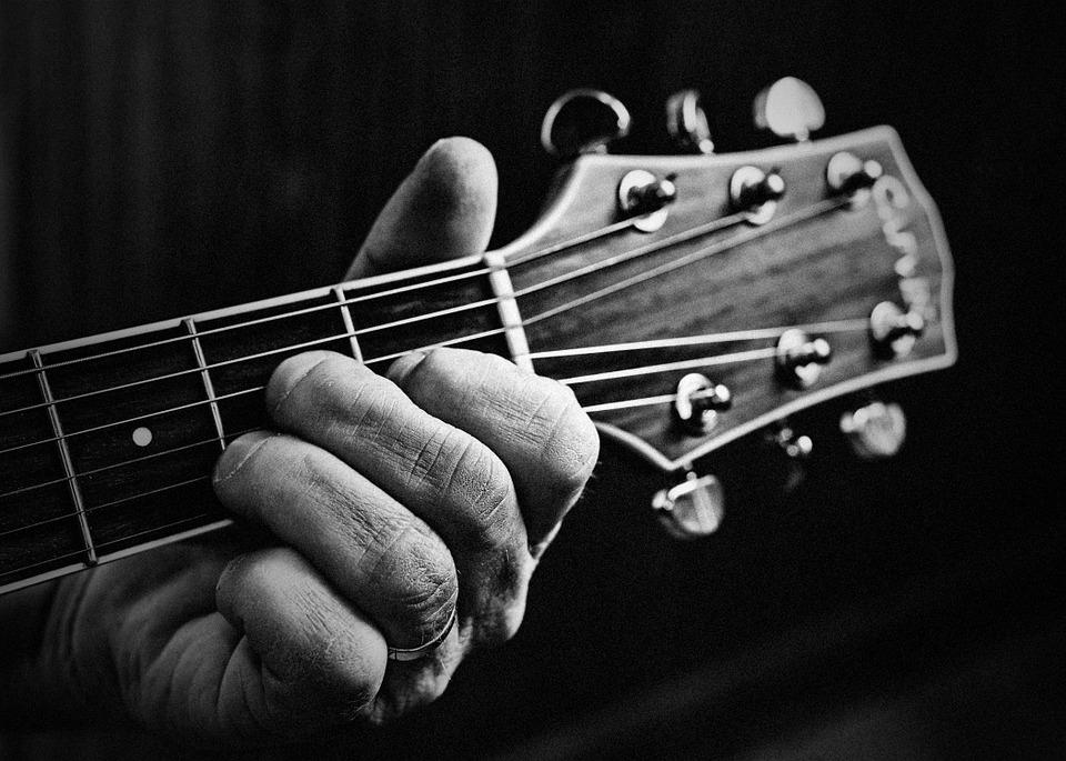guitar-806256_960_720.jpg
