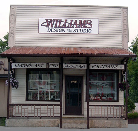 Williams 1.jpg