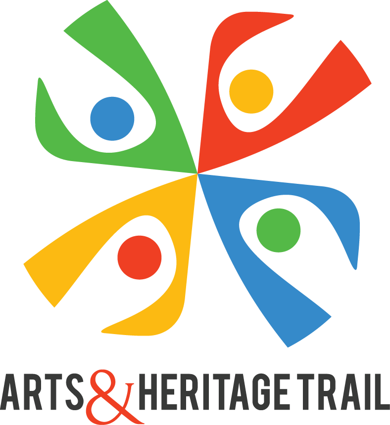 CKL_Haritage_Trail_Logo_Vertical_Small.png