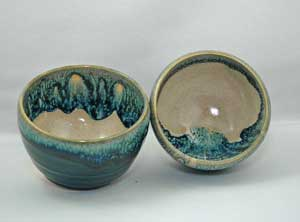 Peace of Earth Pottery - Photo for Website.jpg