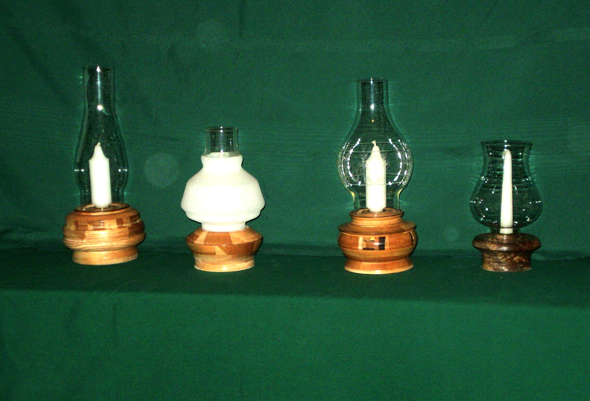 new hurricane lamps.jpg