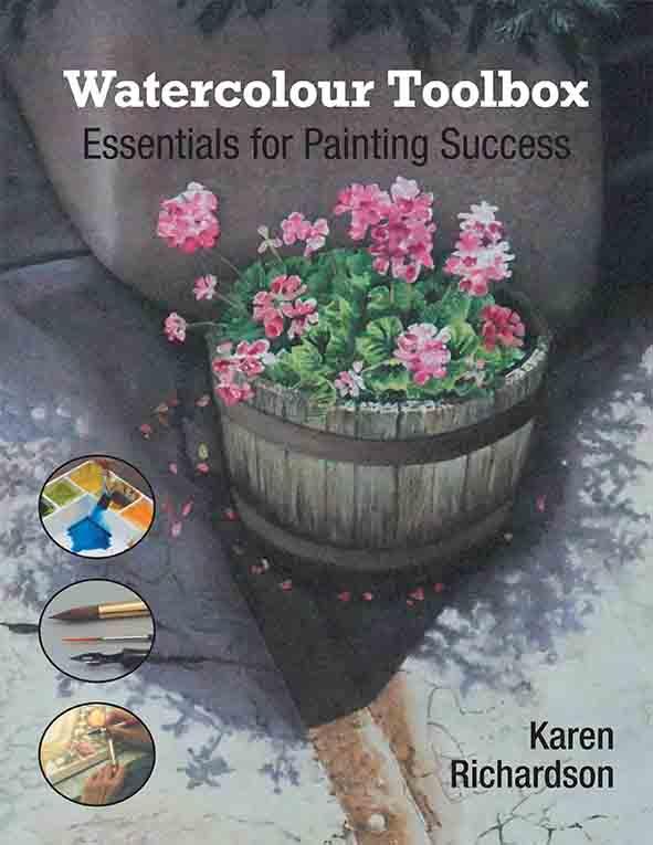 Karen Richardson 7.jpg