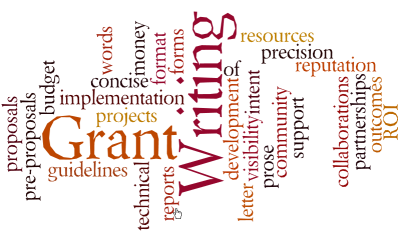 Grant-Writing-ClipArt.png