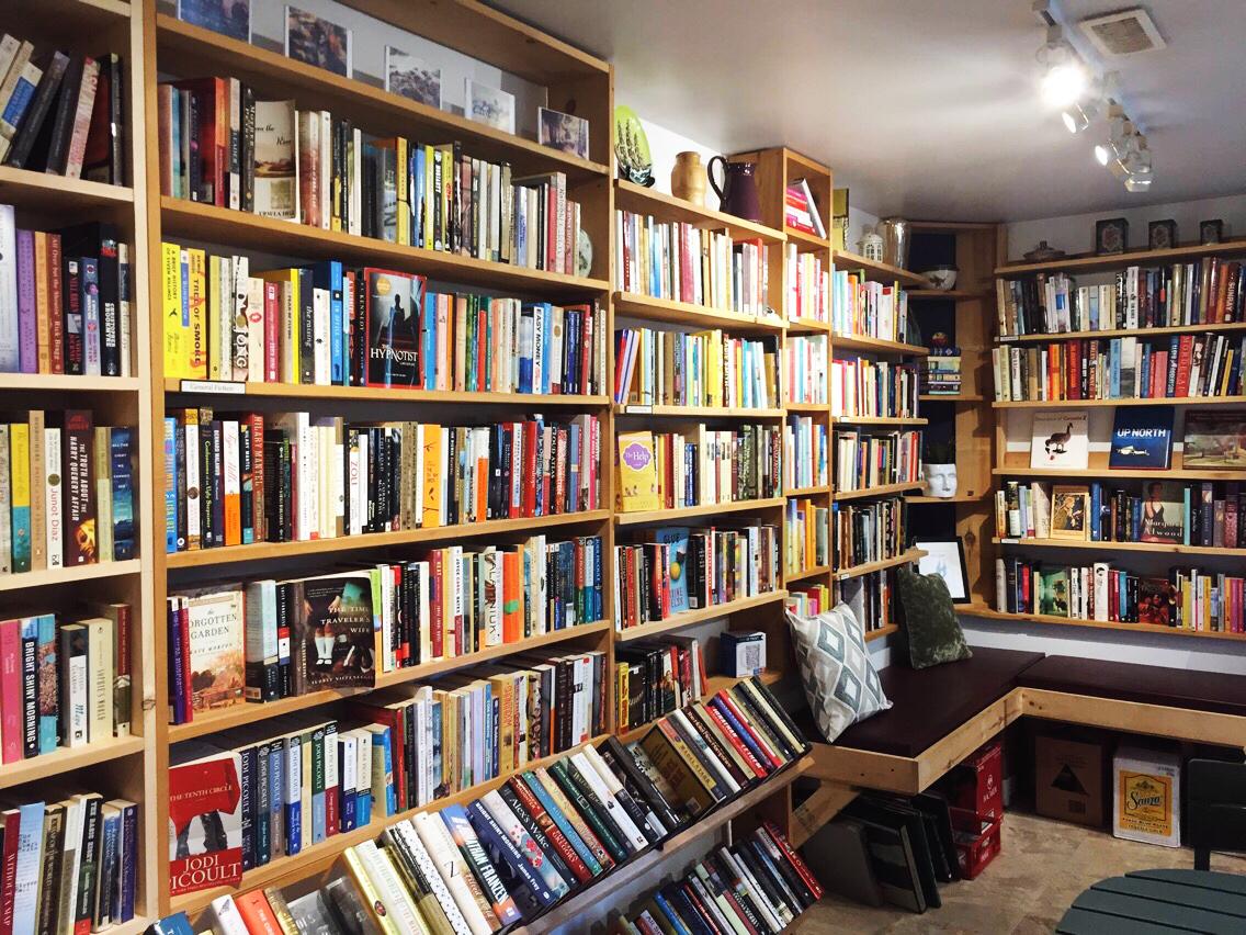 The Book Lady - web photo.jpeg