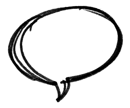 speech bubbble.png