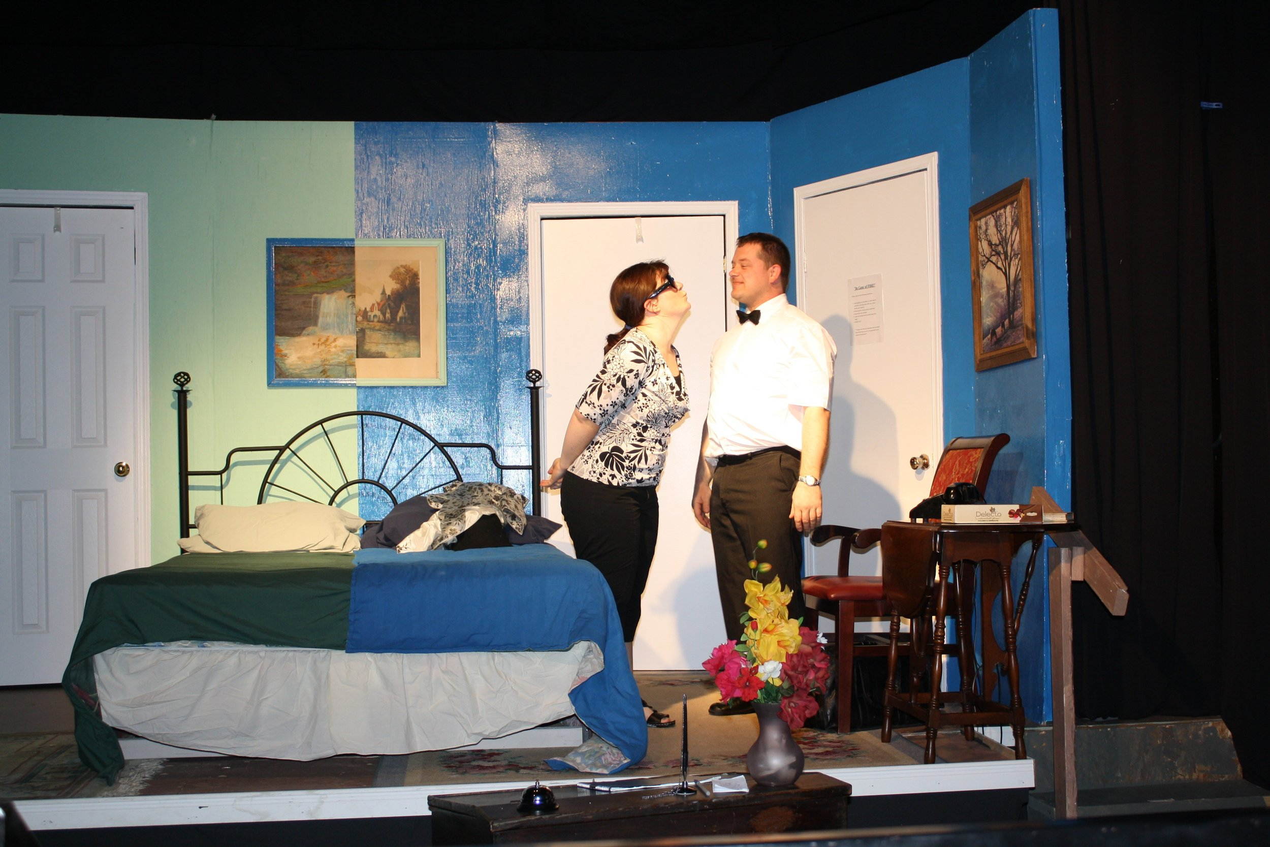 Lindsay Little Theatre - photo for web.jpg