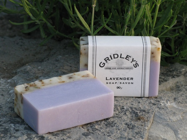 Lavender Soap.jpg