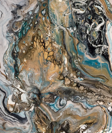 February 9  2019  Fluid Acrylic Pour Painting Workshop by Valerie Kent at Luc Sculpture School and Studios in Toronto.png