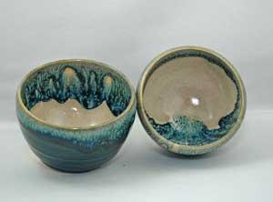 Peace of Earth Pottery