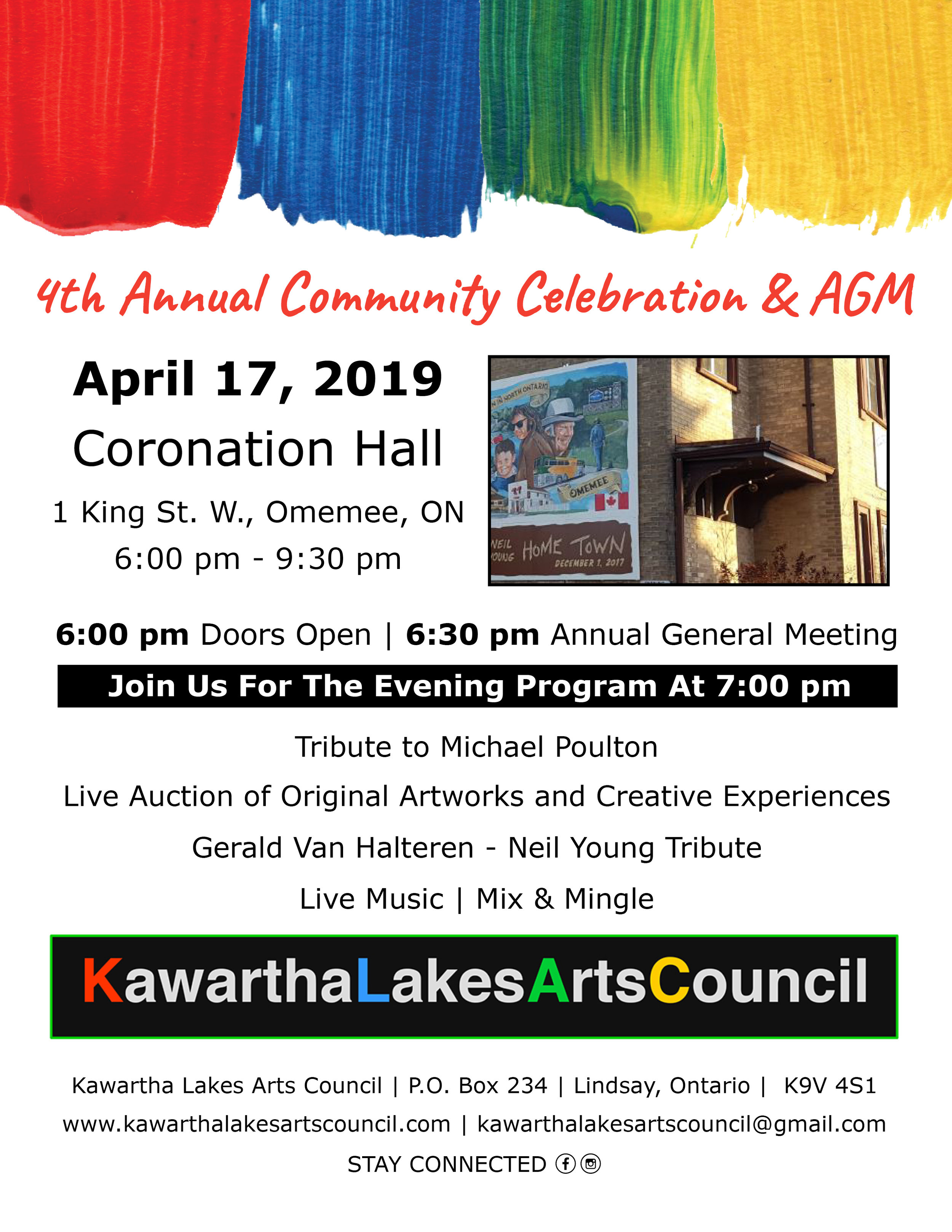 KLAC - AGM Event Poster.jpg