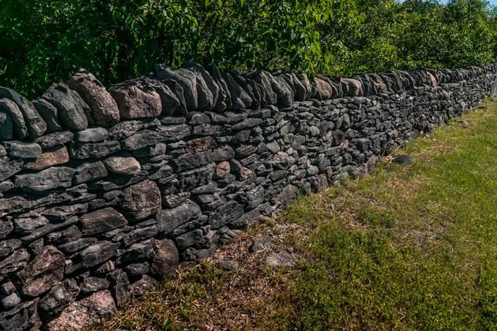 drystonewall.jpg